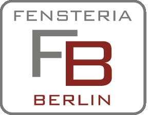 Fensteria Berlin