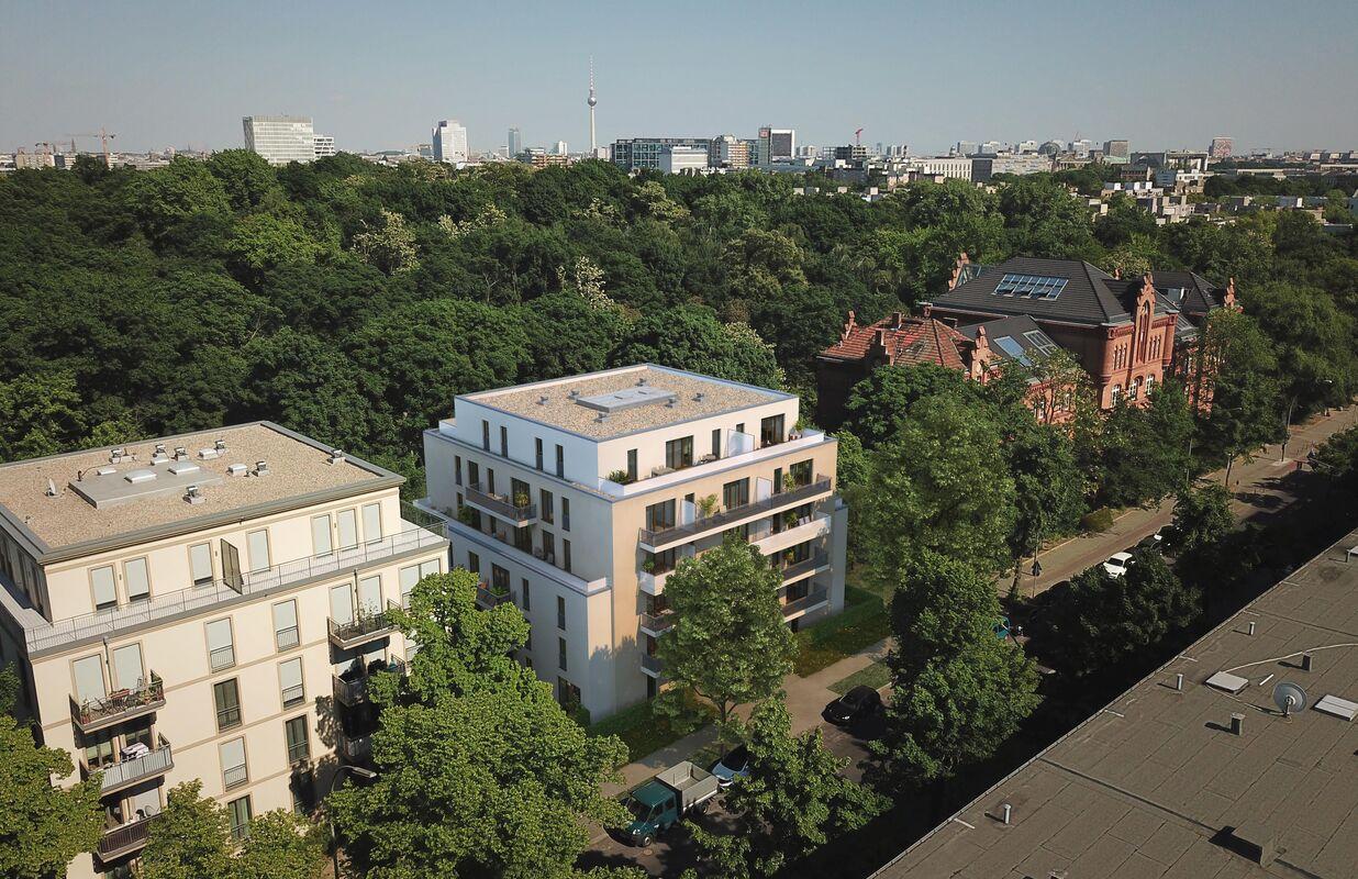 berlin_rathenower_strasse_wohnungsbau_perspektive_02-2ea44811